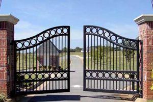 Porte Elettriche Savona